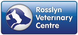 Rosslyn Veterinary Centre